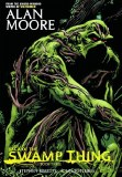Saga of the Swamp Thing TP 03