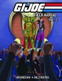 GI Joe Field Manual SC Vol 02