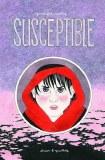 Susceptible HC