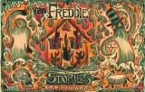 Freddie Stories HC