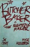 Butcher Baker Righteous HC