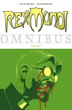 Rex Mundi Omnibus TP VOL 02