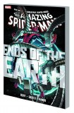Spider-Man Ends of Earth TP