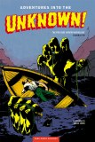 Adventures Into the Unknown Archives HC VOL 02