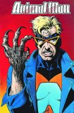 Animal Man TP VOL 04 Born To Be WIld