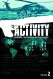 Activity TP Vol 02