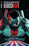Bloodshot TP VOL 01