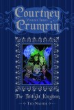 Courtney Crumrin Special Edition HC  Vol 3