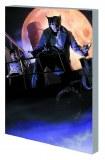 Marvel Noir Wolverine and X-Men TP