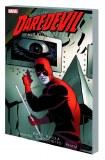 Daredevil By Mark Waid TP Vol 03
