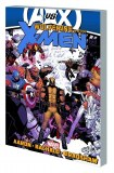 Wolverine and the X-Men TP Vol 03