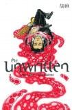 Unwritten TP Vol 07 the Wound