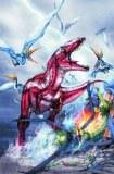 GI Combat TP Vol 01 War That Time Forgot