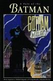 Batman Gotham By Gaslight TP