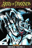 Army of Darkness Omnibus TP Vol 03