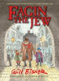Fagin the Jew 10th Anniversary