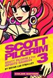Scott Pilgrim Color HC Vol 03