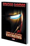 Iron Man Extremis TP