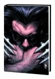 Wolverine Sabretooth HC