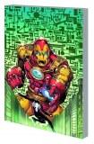 Iron Man 2020 TP