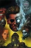 Hellblazer TP Vol 05 Dangerous Habits New Ed