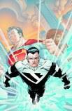Superman Beyond Man of Tomorrow TP