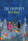 Property HC