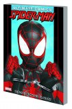 Ultimate Comics Spider-Man by Brian Michael Bendis TP Vol 03