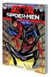 Spider-Men TP
