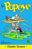 Popeye Classics HC Vol 02