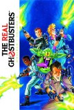 Real Ghostbusters Omnibus TP Vol 02
