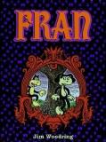 Fran HC