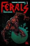 Ferals TP Vol 02