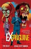 Ex Sanguine TP