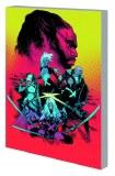 Uncanny X-Force TP Vol 01 Now Let It Bleed
