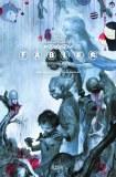 Fables HC Vol 07