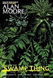 Saga of the Swamp Thing TP 04