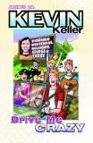 Kevin Keller TP Vol 02 Drive Me Crazy