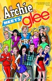 Archie Meets Glee TP