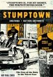 Stumptown HC Vol 02