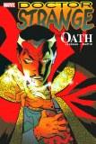 Doctor Strange TP The Oath