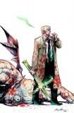 Hellblazer TP Vol 06 Bloodline