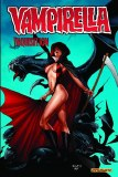 Vampirella TP Vol 04 Inquisition