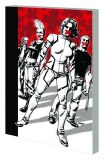 Ultimate Comics X-Men TP VOL 02