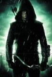 Arrow TP Vol 01