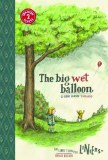 Big Wet Balloon HC