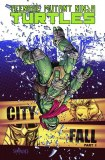 TMNT Ongoing TP Vol 06 City Fall Part 1