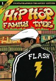 Hip Hop Family Tree Vol 01 GN