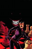 Catwoman TP Vol 03 Death of the Family
