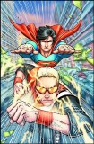 Smallville Season 11 TP Vol 03 Haunted